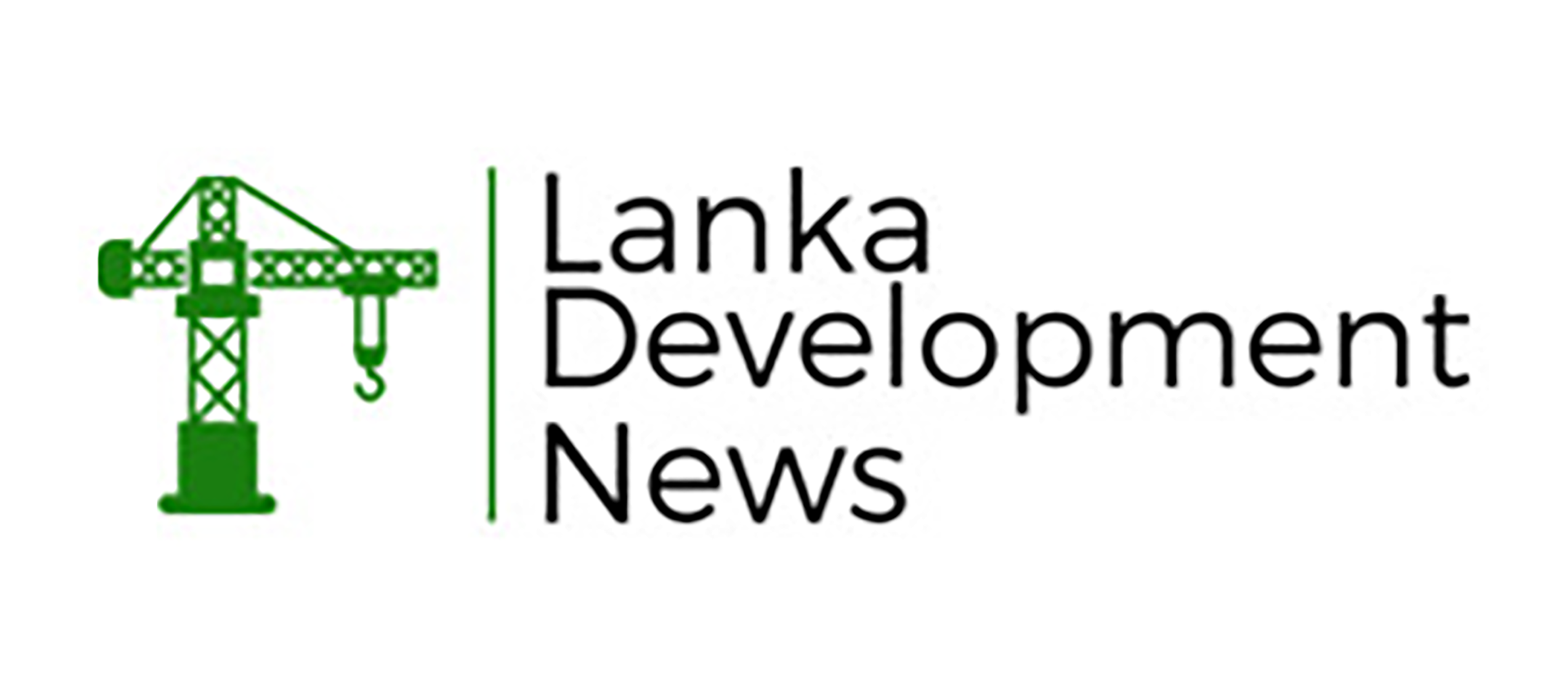 LANKA DEVELOPMENT NEWS